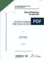 ADA380866 (2).pdf