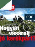 Hogyan_vasarolj_jo_kerekpart_Tablet.pdf