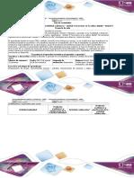 Guía de actividades y rubrica de evaluación- Tarea 2  y Tarea 4.docx