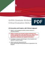 Critical-evaluation-skills.pdf