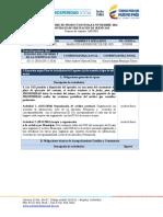 Formato Informe Noviembre Cgs