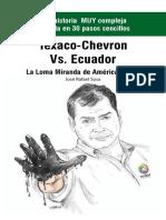 Chevron Corregido Viernes 25 Febrero1