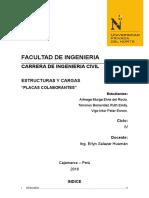 PLACAS-COLABORANTES-1 (1)
