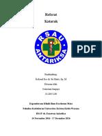 Referat_katarak