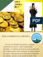 Prezentare Moneda