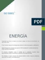 ISO 50001.pptx