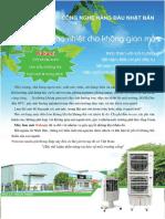 catalogue-nakami 30.07.2015.pdf