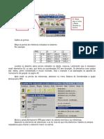 Alinhamento RPS.pdf