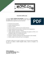 Certificacion-laboral