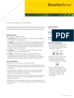 SLK-RS-NFO-JPN-FRA-0712.pdf