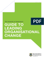 6 Org Change Guide.pdf