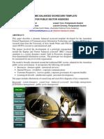 Linard_2000-IsD_Dynamic Balanced Scorecard for Public Sector