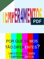 temperamentostransformadosmelancolicos-140421150430-phpapp01