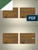 OP Proiect 5 Cap 3 Analiza Generală
