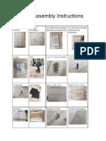 lfl assembly instructions