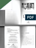 Cura e Edificação do Líder - Coty.pdf