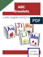 ABC-Bracelets.pdf