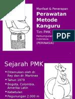 Manfaat Pmk