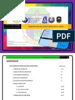PERANCANGAN STRATEGIK INDUK SEKOLAH.pdf
