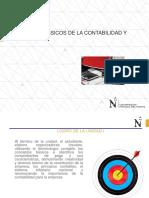 01_Contabilidad y Empresa 2016-1 Nuevo (1)
