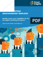 Benchmarking-templates-for-digital-marketing-smart-insights.pdf