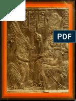 Treasures of Tutankhamun