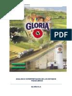GLORIA.docx