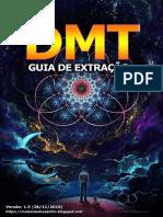 DMT - Guia de Extracao Em Ptbr (Xfdmt v1.5)