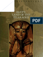 fi98b.Egypt..Land.of.the.Pharaohs.Lost.Civilizations.Series.pdf