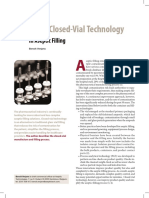ClosedVialTechnology2012.pdf