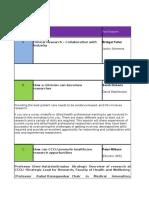 Workshop Descriptions.docx