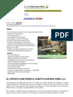 Ayurveda-El-Huerto-Ayurvedico-Homa.pdf
