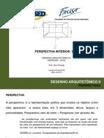 6. Darqii20161_perspectiva Interior - 1 Pf