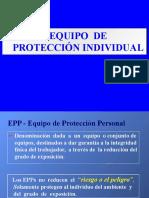 Equipos de protección individual ante emergencias químicas.ppt