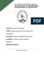 UPAOO GESTION WORD.doc