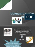 comunicacininterna-120831234457-phpapp02
