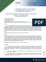 Análisis-Praxiológico-de-Juegos-y-Deportes-Tradicionales-de-Canarias..pdf