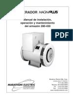 GENERADOR MARATHON SB504S (1).pdf