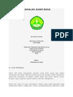 MAKALAH_ASAM_BASA.docx