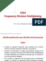 Clase15 FDM