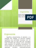 ergonomafinal-140217124831-phpapp01