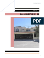 Avaluo Paseo Del Sol- San Patricio (Comercial)