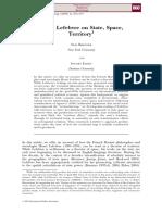 Brenner_and_Elden_2009.pdf