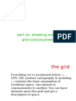 radical geography 6.ppt