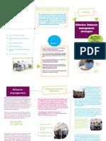anood alshehhi  h00249845  - effective behavior management strategies