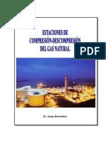 Manual-Estaciones de Compresion-Descompresion de GN.pdf