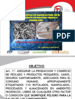 1NORMA LEGAL BPM FRESCO 270515.pdf