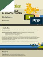 Millward Brown AdReaction Video Global