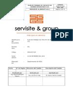 Ssoa-plt-029 Plan de Trabajo de Circuito de Bombas Reservorio Uc2 Ver 2