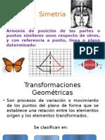 Transforamciones (1)